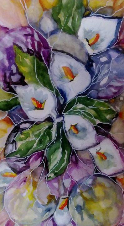 floridos