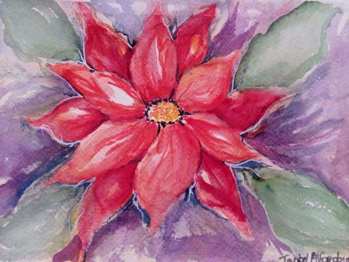 flor-de-natal-18x24-cm-300gr-fabiano.jpg