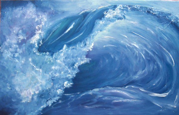ONDA / WAVE