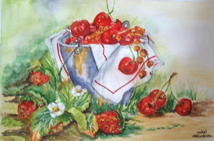 frutos-vermelhos.jpg